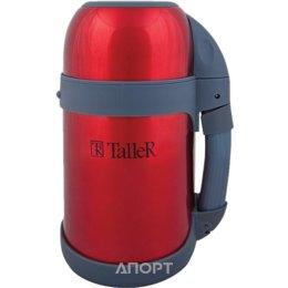 TalleR TR-2408