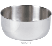 Фото Tatonka Кастрюля Large Pot Multi Set