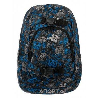 Купить городской рюкзак в воронеже рюкзаки гризли москва