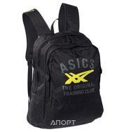 Фото Asics Training Backpack 109773