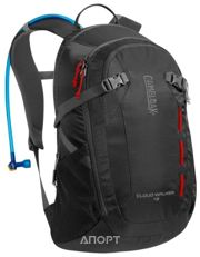 Фото CamelBak Cloud Walker 18