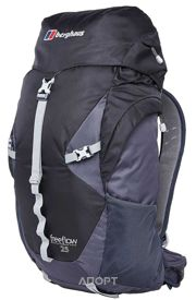 Фото Berghaus Freeflow III 25