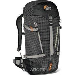 Lowe Alpine Alpine Attack 45:55