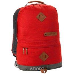 Tatonka Hiker Bag 21
