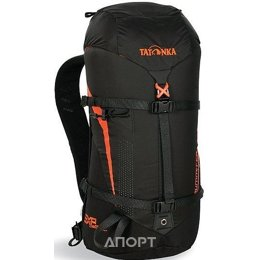 Tatonka Summiter EXP
