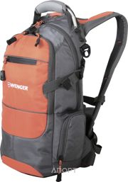 Фото Wenger Narrow hiking pack 13024715