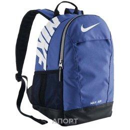 Nike BA4736