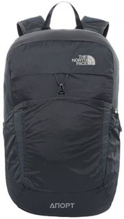Фото The North Face Flyweight 17
