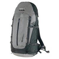 Походные рюкзаки в калининграде рюкзаки для ноутбуков 18 дюйма