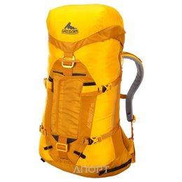 Gregory Alpinisto 50