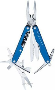 Фото Leatherman Juice CS4