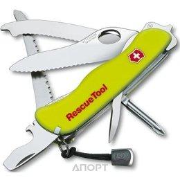 Victorinox RescueTool (0.8623.N)
