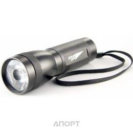 Яркий Луч LUX-1W Lens