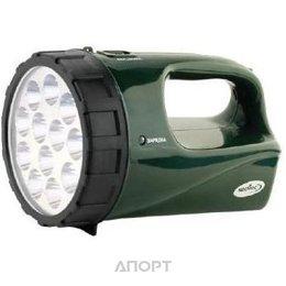 Космос Accu9199 LED