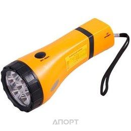 Космос ACCU7005 LED-BL