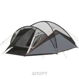 Easy Camp GO Phantom 300