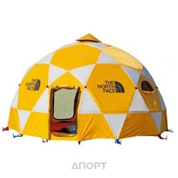The North Face 2-Meter Dome 8