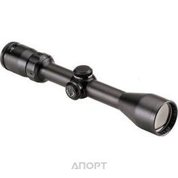Bushnell 3-9x40 Trophy
