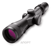 Фото Burris 3-12x44 Laser Scope Ballistic