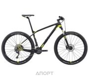 Фото Giant XTC Advanced 27.5 3 (2016)