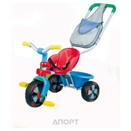 SMOBY Baby Balade Swing (444500)