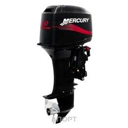 Mercury 50EO