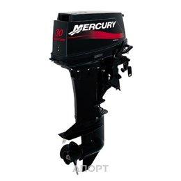 Mercury 30M