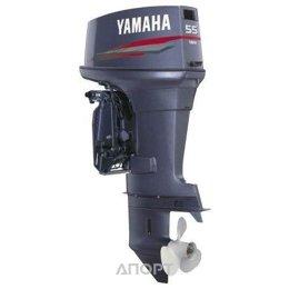 Yamaha 55BETL