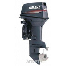 Yamaha 50HETL