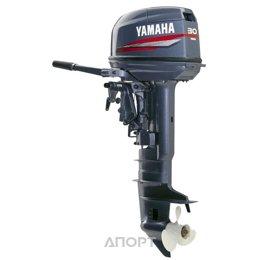 Yamaha 30HWL