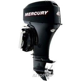 Mercury F40E