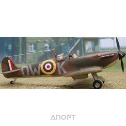 Airfix Самолет Supermarine Spitfire MK.IA (MAI-12001)
