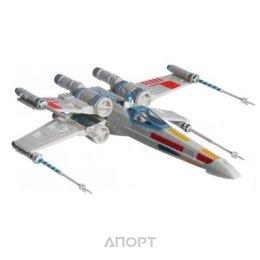 Revell Звездные войны. Звездный истребитель X-wing, (RV06656)