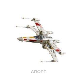 Revell Звездный корабль Star Wars XWing Fighter Star Wars XWing Fighter (RV06690)
