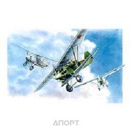ZVEZDA ANT-5 (A. N. Tupolev) (ZVE7271)