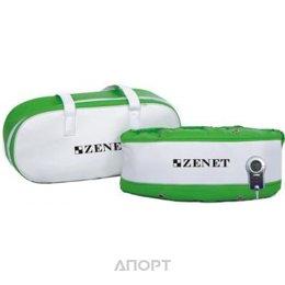 ZENET TL-2005L-B