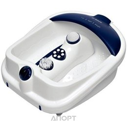 Bosch PMF 2232