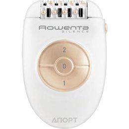 Rowenta EP 5420