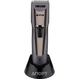 Vitek VT-2572