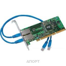 Intel PWLA8492MTBLK5