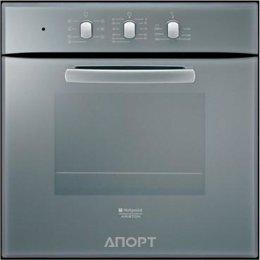Hotpoint-Ariston FD 61.1 (ICE) /HA