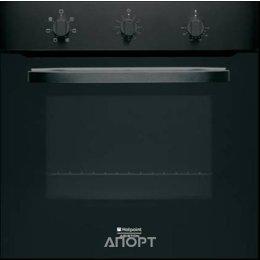 Hotpoint-Ariston FH 51 BK