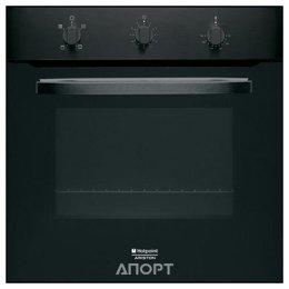 Hotpoint-Ariston FH 21 BK