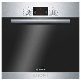 Bosch HBA 23B150E