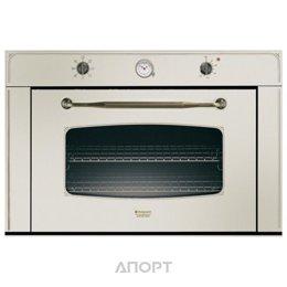 Hotpoint-Ariston MHR 940.1 (OW)