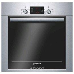 Bosch HBG 23B450E