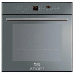 Hotpoint-Ariston FKQ 1038E C (I)