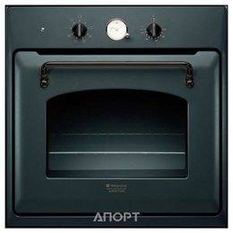 Hotpoint-Ariston OT 857 CARFH