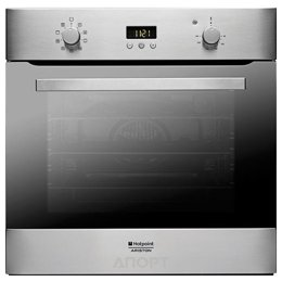 Hotpoint-Ariston ON 838 I RFH