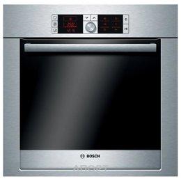 Bosch HBG 56S551E
